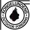 Kongelundens Outdoorforening logo
